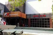 Nhà hàng F1 Beer Club Hải Phòng
