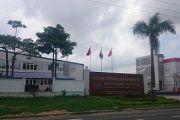 Công ty TNHH May Tinh Lợi ( Regent Graden )