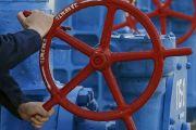 Gazprom của Nga kiện Ukraine đòi 24 tỷ USD bồi thường