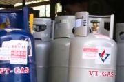 Gas: thật giả lẫn lộn trên thị trường