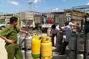 Dự thảo Nghị định mới về kinh doanh gas: Có làm khó doanh nghiệp?